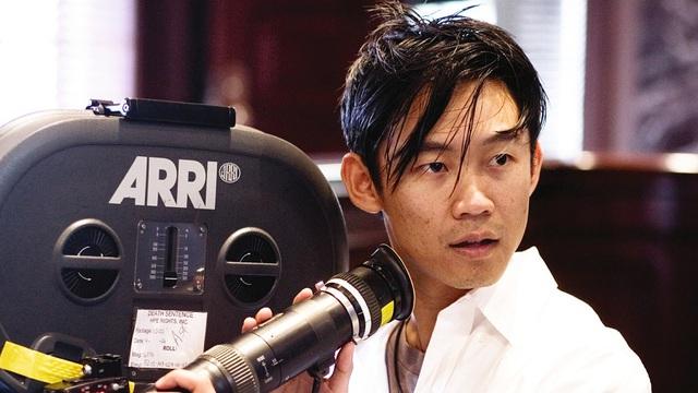 5 đạo diễn gốc Á thành danh tại Hollywood và tầm ảnh hưởng đến nền điện ảnh thế giới những năm gần đây - Ảnh 1.