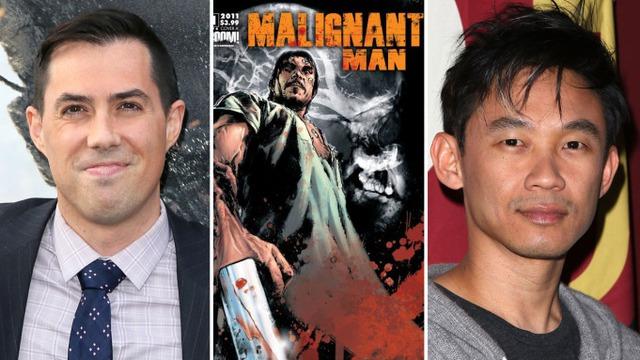 5 đạo diễn gốc Á thành danh tại Hollywood và tầm ảnh hưởng đến nền điện ảnh thế giới những năm gần đây - Ảnh 2.