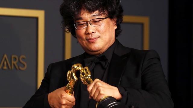 5 đạo diễn gốc Á thành danh tại Hollywood và tầm ảnh hưởng đến nền điện ảnh thế giới những năm gần đây - Ảnh 3.