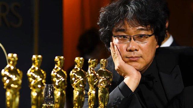 5 đạo diễn gốc Á thành danh tại Hollywood và tầm ảnh hưởng đến nền điện ảnh thế giới những năm gần đây - Ảnh 4.