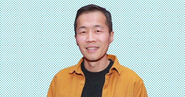 5 đạo diễn gốc Á thành danh tại Hollywood và tầm ảnh hưởng đến nền điện ảnh thế giới những năm gần đây - Ảnh 5.