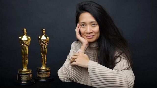 5 đạo diễn gốc Á thành danh tại Hollywood và tầm ảnh hưởng đến nền điện ảnh thế giới những năm gần đây - Ảnh 6.