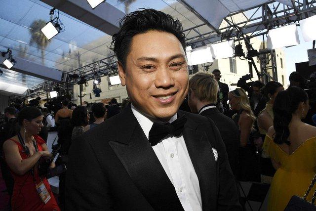 5 đạo diễn gốc Á thành danh tại Hollywood và tầm ảnh hưởng đến nền điện ảnh thế giới những năm gần đây - Ảnh 9.
