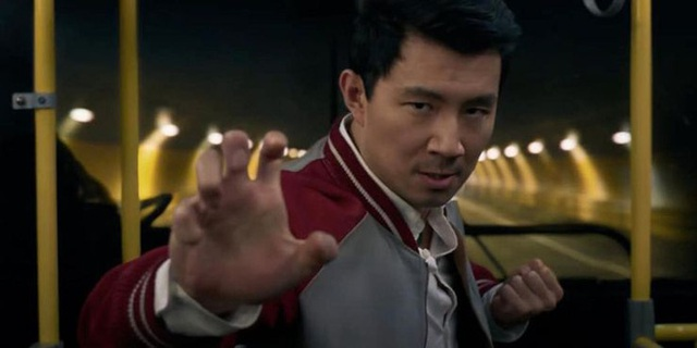Điểm danh những cao thủ võ lâm trong bom tấn Shang-Chi & the Legend of the Ten Rings - Ảnh 1.