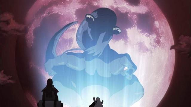 Naruto: 5 đặc điểm của gia tộc Uzumaki vượt trội hơn so với các gia tộc ninja khác - Ảnh 2.