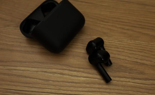 Trải nghiệm Razer Hammerhead True Wireless X - Tai nghe không dây siêu tốc cho game thủ mobile - Ảnh 5.