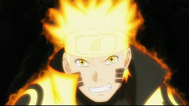Naruto: 5 đặc điểm của gia tộc Uzumaki vượt trội hơn so với các gia tộc ninja khác - Ảnh 5.