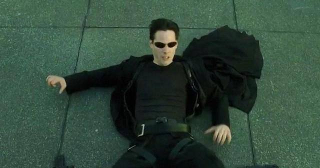 10 sự thật độc đáo về Keanu Reeves - gã tài tử cô độc không bao giờ gục ngã của Hollywood - Ảnh 6.