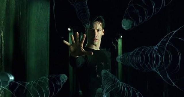 10 sự thật độc đáo về Keanu Reeves - gã tài tử cô độc không bao giờ gục ngã của Hollywood - Ảnh 8.