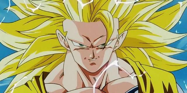 Dragon Ball Super: Việc làm chủ các trạng thái cũ có giúp tăng sức mạnh của trạng thái mới hay không? - Ảnh 2.