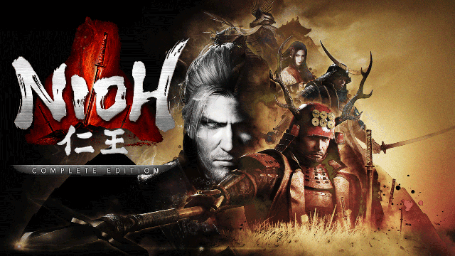 Nioh and the hottest free games this week - Photo 4.