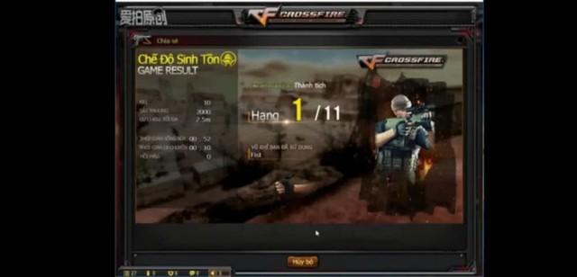 Chính game thủ đã và đang hạ sát hàng loạt bom tấn, đến nỗi báo TQ phải khiếp vía trước cảnh tượng này - Ảnh 1.
