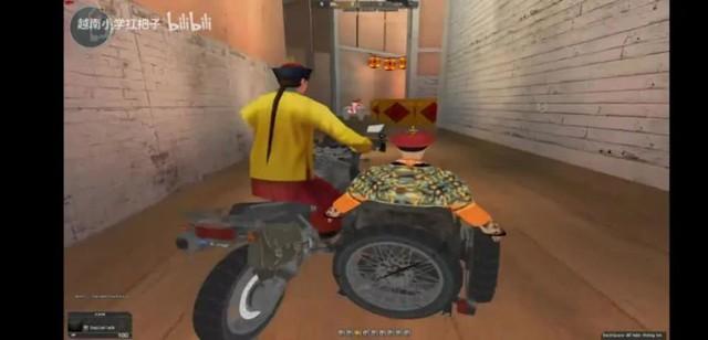 Chính game thủ đã và đang hạ sát hàng loạt bom tấn, đến nỗi báo TQ phải khiếp vía trước cảnh tượng này - Ảnh 3.