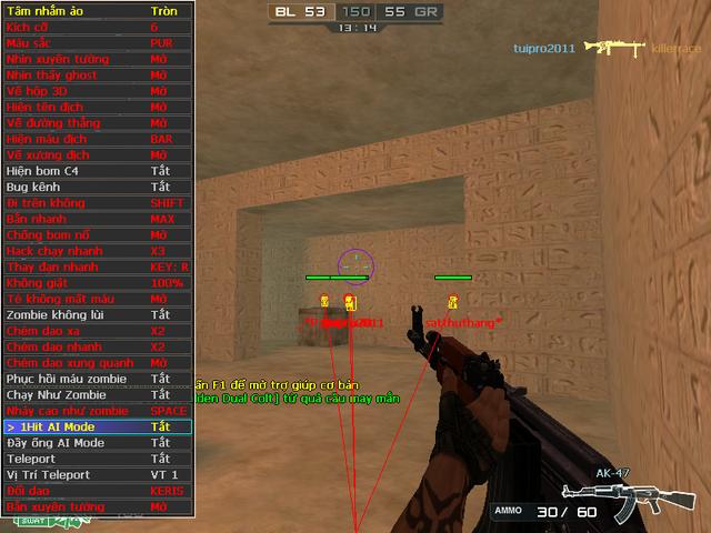 Chính game thủ đã và đang hạ sát hàng loạt bom tấn, đến nỗi báo TQ phải khiếp vía trước cảnh tượng này - Ảnh 4.