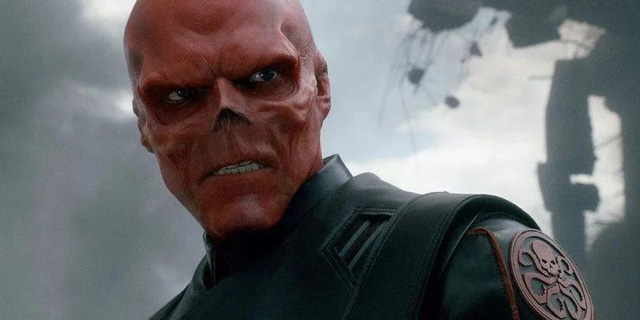 Điểm qua 10 chi tiết đánh dấu sự thay đổi từ What If…? dành cho Captain America - Ảnh 3.