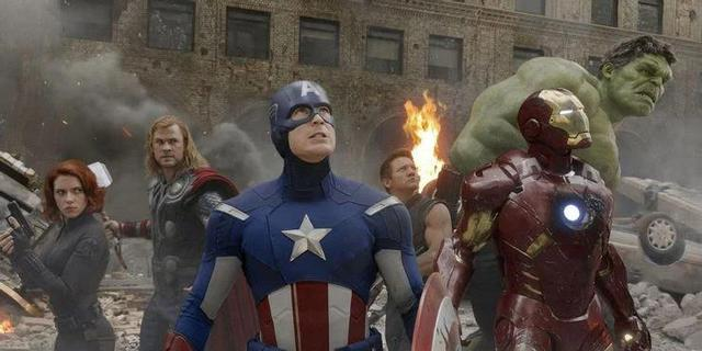 Điểm qua 10 chi tiết đánh dấu sự thay đổi từ What If…? dành cho Captain America - Ảnh 10.