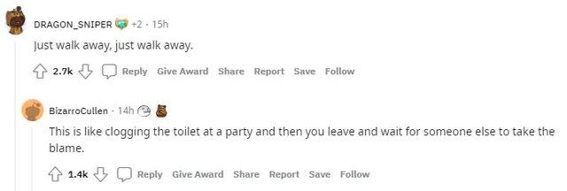 Game thủ đấm vỡ màn hình của quán net vì thua Đấu Trường Chân Lý, hành động sau đó còn khiến cộng đồng chán ghét cực độ - Ảnh 3.