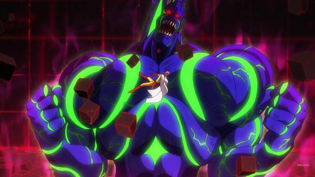One Punch Man: Top 5 trận đấu được đánh giá thú vị nhất trong anime, cặp thầy trò Saitama tấu hài vô đối - Ảnh 3.