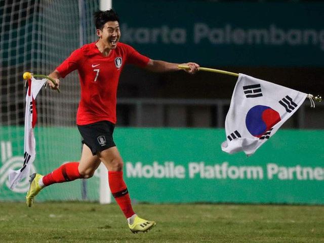 Faker cùng hàng loạt tuyển thủ Esports Hàn Quốc chắc chắn được miễn nghĩa vụ quân sự Photo-1-1631412336091401242407
