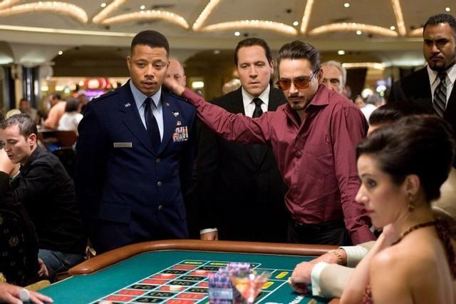 7 diễn viên từng cảm thấy hối hận khi góp mặt trong các bộ phim của Marvel Photo-1-1631413276885485321765