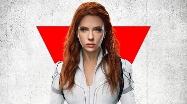 7 diễn viên từng cảm thấy hối hận khi góp mặt trong các bộ phim của Marvel Photo-5-16314132788271992889733