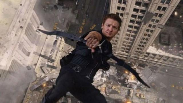 7 diễn viên từng cảm thấy hối hận khi góp mặt trong các bộ phim của Marvel Photo-6-16314132788621197313936
