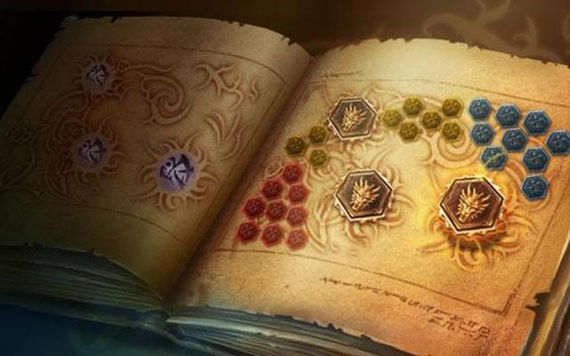 Việc xóa bỏ hệ thống Bảng và Ngọc Bổ Trợ có phải là thành công lớn nhất trong lịch sử cân bằng game của LMHT? - Ảnh 3.