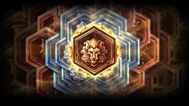 Việc xóa bỏ hệ thống Bảng và Ngọc Bổ Trợ có phải là thành công lớn nhất trong lịch sử cân bằng game của LMHT? - Ảnh 4.