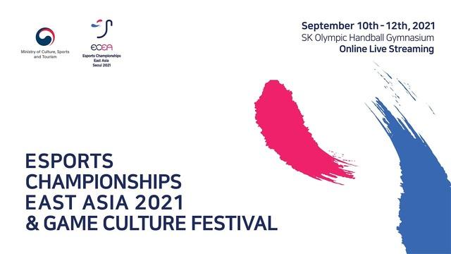Hủy diệt Hàn Quốc ở vòng bảng nhưng Trung Quốc lại nhận trái đắng trong trận chung kết Đại hội Esports Đông Á bộ môn LMHT - Ảnh 1.