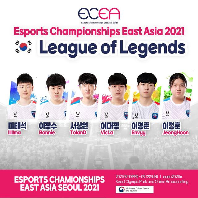Hủy diệt Hàn Quốc ở vòng bảng nhưng Trung Quốc lại nhận trái đắng trong trận chung kết Đại hội Esports Đông Á bộ môn LMHT - Ảnh 2.
