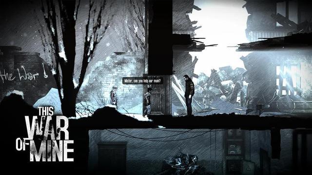 """Thảm họa! 2 tháng nữa cáp quang mới hết lag, tải ngay top game mobile offline siêu phẩm này để """"chống vã"""" - Ảnh 5."""