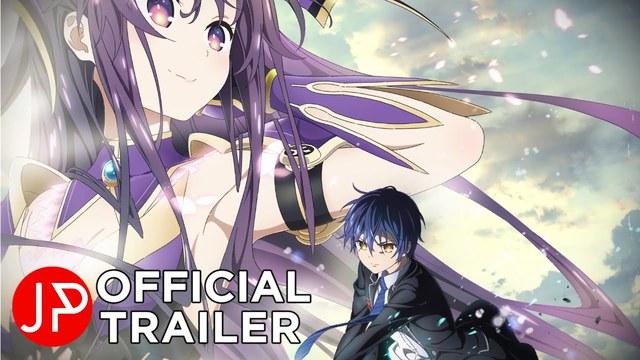 Tin tức anime: Vào Ma Giới Rồi Đấy Iruma sẽ có season 3, Date A Live IV trì hoãn phát hành sang năm 2022 - Ảnh 4.