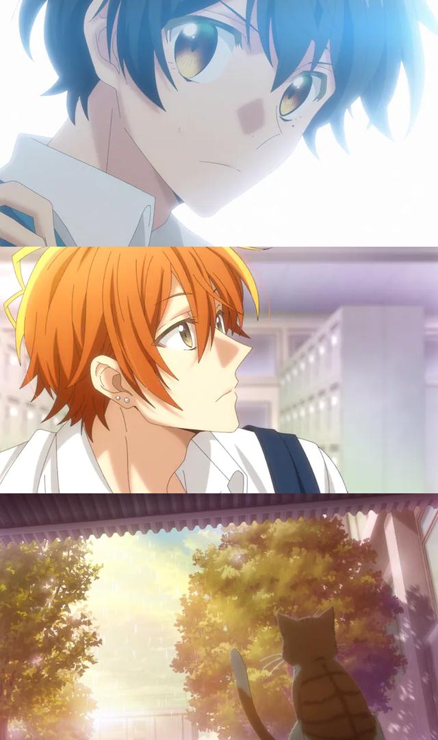 Tin tức anime: Vào Ma Giới Rồi Đấy Iruma sẽ có season 3, Date A Live IV trì hoãn phát hành sang năm 2022 - Ảnh 6.