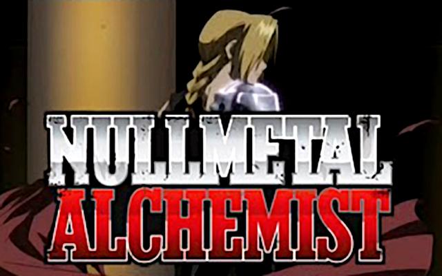 """Top 5 series anime """"chế"""" hài lu mờ cả bản gốc, Attack on Titan và Dragon Ball Z trở thành kinh điển - Ảnh 2."""
