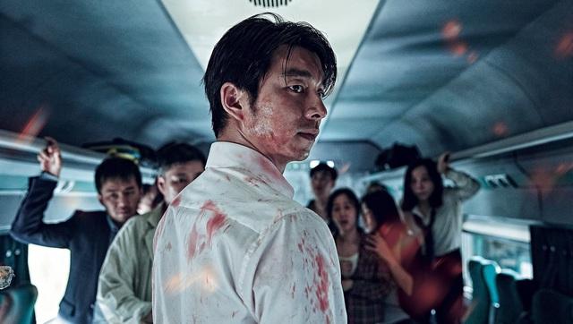Những tựa phim kinh dị tươi rói trên Rotten Tomatoes: Chuyên gia khen nức nở, khán giả mê hết sức - Ảnh 2.