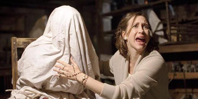 Những tựa phim kinh dị tươi rói trên Rotten Tomatoes: Chuyên gia khen nức nở, khán giả mê hết sức - Ảnh 5.