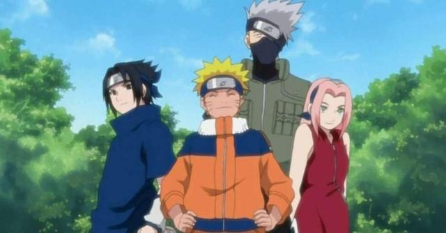 6 manga đình đám có phần tiếp theo sau khi kết thúc, có bộ gây được tiếng vang nhưng cũng có bộ trở thành bom xịt - Ảnh 1.