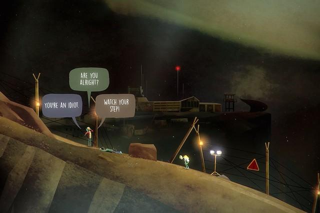 """Thảm họa! 2 tháng nữa cáp quang mới hết lag, tải ngay top game mobile offline siêu phẩm này để """"chống vã"""" - Ảnh 3."""