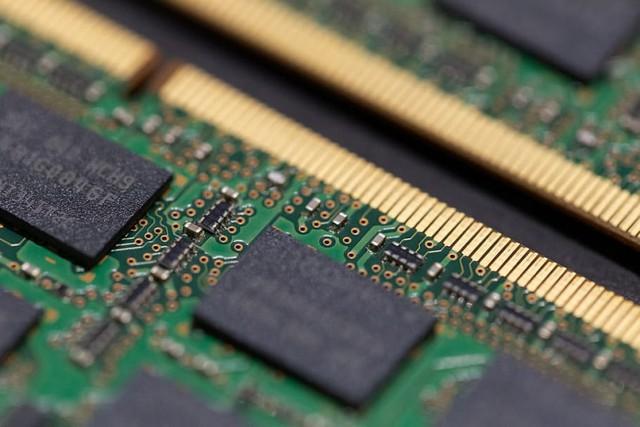 Trong CPU có bao nhiêu vàng? - Ảnh 3.