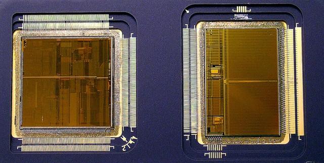 Trong CPU có bao nhiêu vàng? - Ảnh 6.