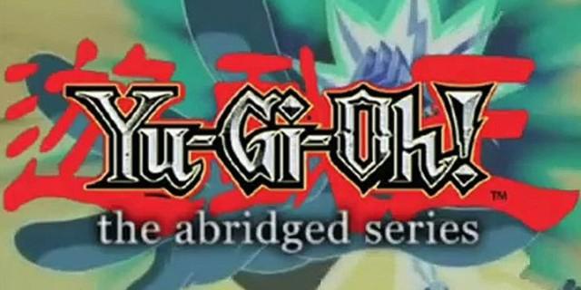 """Top 5 series anime """"chế"""" hài lu mờ cả bản gốc, Attack on Titan và Dragon Ball Z trở thành kinh điển - Ảnh 7."""