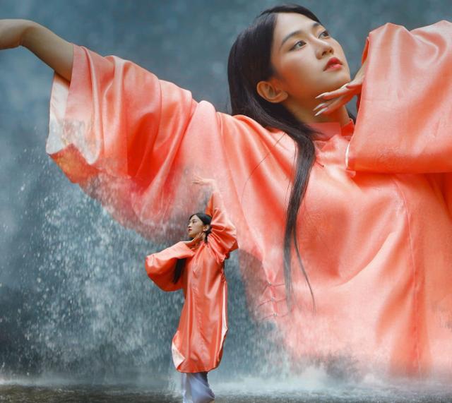 Bị CĐM nói xúc phạm nghệ thuật và nghệ sĩ, thảm họa Lê Bống đáp trả bằng giải thưởng Best Music Video - Ảnh 1.