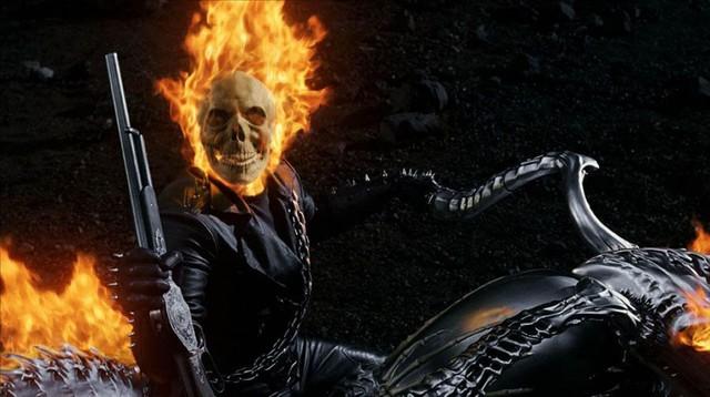 Đây là 5 bộ phim của Marvel mang sắc thái kinh dị, có cả anh hùng liên quan tới quỷ dữ - Ảnh 2.