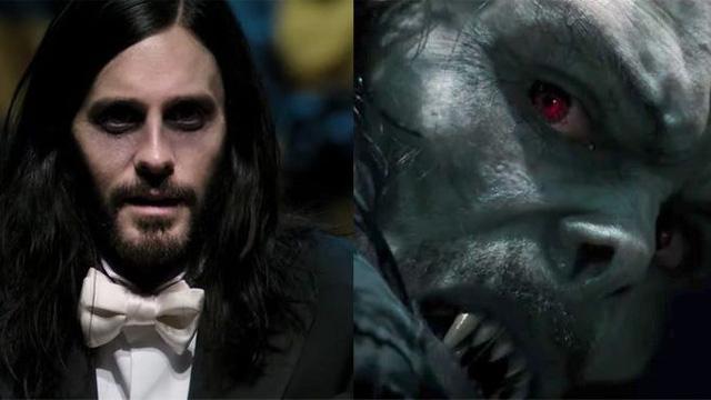 Đây là 5 bộ phim của Marvel mang sắc thái kinh dị, có cả anh hùng liên quan tới quỷ dữ - Ảnh 5.