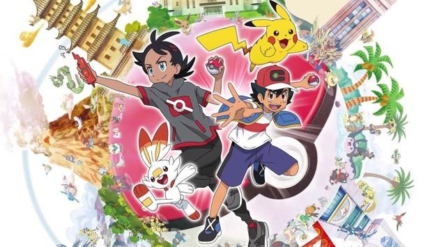 Dù được các fan ủng hộ, nhưng 5 manga số nhọ này đã bị ngừng xuất bản ở Việt Nam bởi lý do khó đỡ - Ảnh 5.