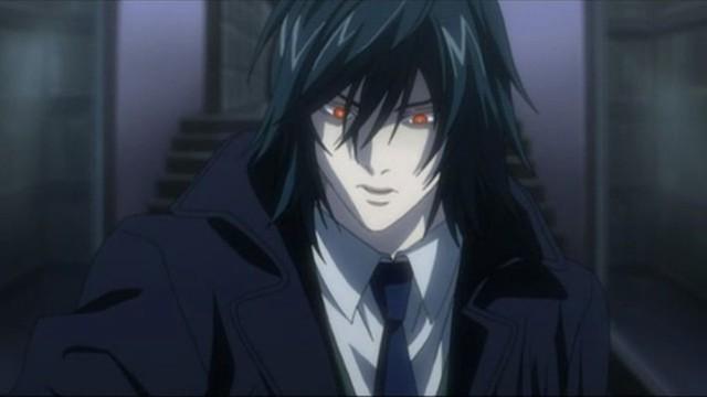 Death Note: Kira và 5 nhân vật đã từng sử dụng Cuốn sổ tử thần để giết người - Ảnh 3.