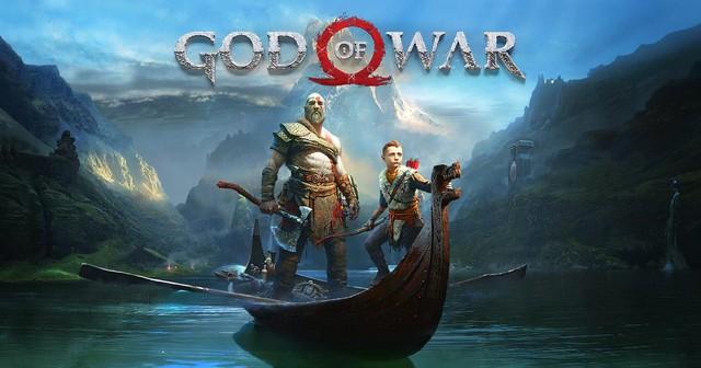 God of War sắp đổ bộ lên PC? - Ảnh 3.