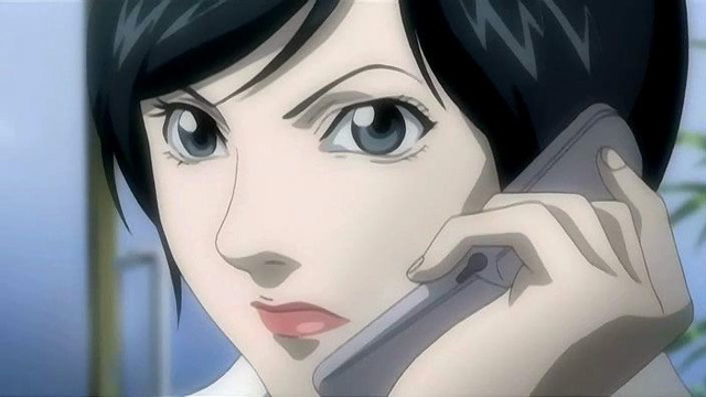 Death Note: Kira và 5 nhân vật đã từng sử dụng Cuốn sổ tử thần để giết người - Ảnh 4.