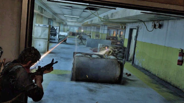 kẻ ác nhân nhưng có động cơ chính nghĩa trong game Photo-4-16317171633331675736420