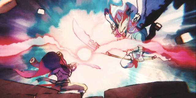 One Piece: Nếu còn sống thì đây là 6 điều mà Gol D. Roger sẽ làm cho cuộc đời mình - Ảnh 2.